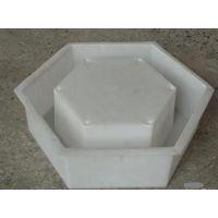 塑料护坡模具 福建护坡模具 晶通模盒