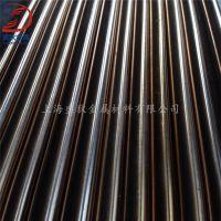 上海盛狄铜铁合金棒 现货C19200铜铁合金棒材价格