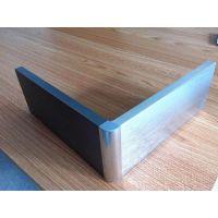常州JW欧标铝合金板3003 6061 5052规格型材批发加工