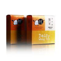 化妆品纸盒定做,广州包装盒生产厂家,保健品纸质盒子