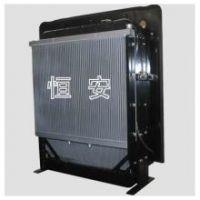 水箱配件 江西厦工915装载机散热器散热器厂家批发
