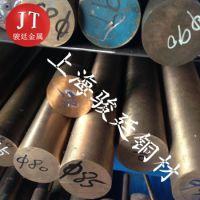 供应QBe1.9铍青铜密度