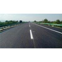 道路标线施工_道路标线施工_高质量(在线咨询)