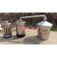 咸阳酿酒设备,定做小型酿酒设备,大型酿酒设备厂家