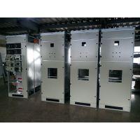 直销GCK低压抽出式配电设备 低压柜体 GCK柜架 华柜制造