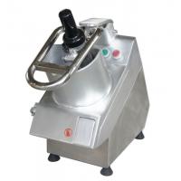 阿尔斯特 多功能台式切菜机LWQ-313 蔬菜切割设备