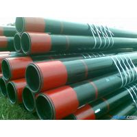 1Cr5Mo 石油裂化管 无缝钢管 美标与国标
