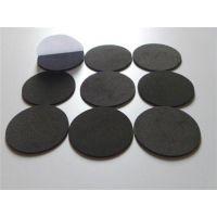 橡胶手套配方分析|佛山配方分析|橡胶配方,博诺通