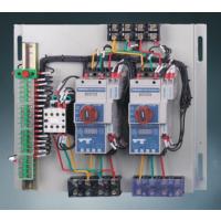 供应SCPS(KB0)系列控制与保护开关厂家直销