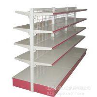 供应上海组合货架批发,重型货架质量,超市货架价格