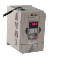 台工爱德利变频器AS2-122 220V电机变频调速器 高频专用变频器