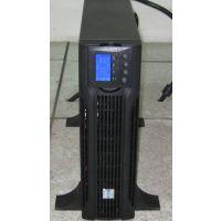 DX RT1000VA伊顿梅兰机架式UPS电源标机内置蓄电池现货销售
