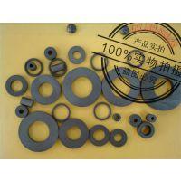 專業廠家供應永磁鐵氧體圓形磁鐵 環形铁氧体永磁 方形異形黑色磁鐵