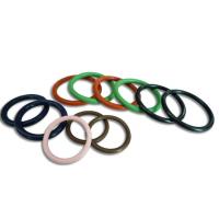 硅橡胶O型密封圈--通过ACS,NSF,KTW,WRAS,FDA,ROHS等认证