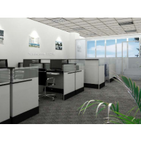 天津办公室地板_办公室地板价格