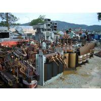 广州变压器回收_萝岗区变压器回收