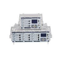供应E00/E01系列压电陶瓷驱动电源—芯明天科技