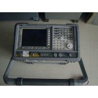 Agilent频谱分析仪E4402B 二手3G安捷伦频谱E4402B深圳微普测现货