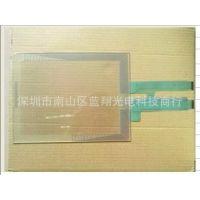 西门子触摸屏 10.4寸 6AV6643-0CD01-1AX1 MP277-10触摸板