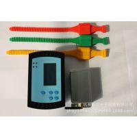 电气接点温度在线监测系统 无线测温装置 电缆接头温度监测