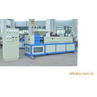 宁波厂家供应塑料机械,塑料造粒机