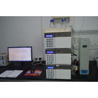 塑胶中的多溴联苯检测仪线路板PBB测试仪线路板PBDE测试仪