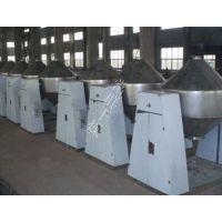 甲酚磺酸干燥机 常群生产甲酚磺酸干燥好品质