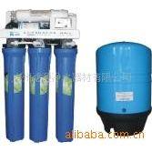 供应生活饮用水设备,中央净水设备过滤器