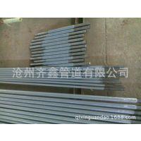 直销螺纹吊杆L1A.10,疏水管用多级节流装置,齐鑫价格查询