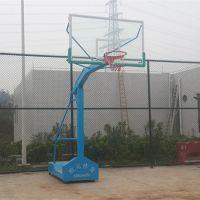 中山市柏克泰体育设施有限公司