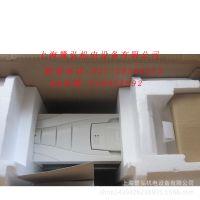 现货供应ABB变频器/通用型11KW ACS550-01-023A-4