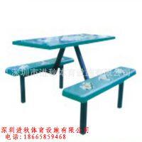 餐桌椅批发,玻璃钢餐桌椅,深圳餐桌 ,广东餐桌批发,深圳餐桌厂家