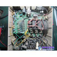 杭州安川变频器维修,安川电梯变频器A1000系列维修
