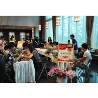 上海七夕活动策划-七夕主题活动策划-情人节暖场活动策划公司