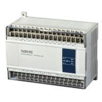 XC3-42R/T/RT-E/C
