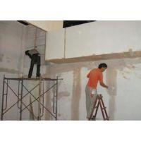 无锡专业承接:家庭装修专业刷墙,批灰,旧房翻新,维修工程