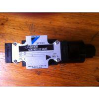 大金溢流阀MT-03W-40型号规格及价格表