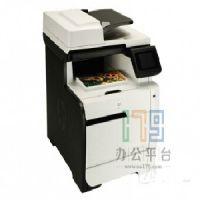 优质福州打印机、复印机、传真机供应,oa179值得信赖!