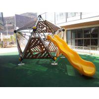 沈阳儿童拓展训练/儿童攀爬训练/攀爬架/沈阳宝乐时攀岩