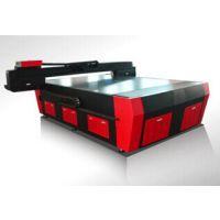 魔都上海3月份广告展精工UV2030平板打印机系列机械设备 印刷任何材质