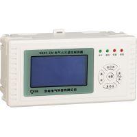 凯能ARCM300电气火灾监控器