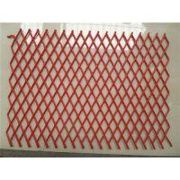 潮州钢板网 钢板网批发 钢板网 围墙