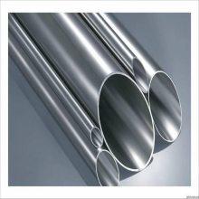 供应圆钢|304圆钢|304不锈钢光圆|304白皮钢|304实心钢