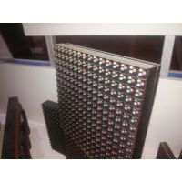 LED模组现货低价批发