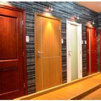 厂家定做;实木复合门、实木复合烤漆门