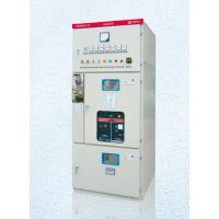 上海启克电器固定式封闭开关柜设备,厂家夏季特惠