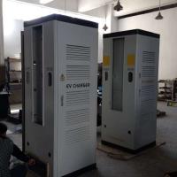 电力机箱机柜|通迅机箱机柜