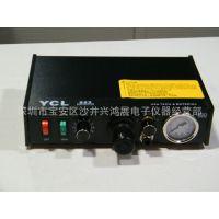 点胶机 半自动点胶机 YCL982 AB胶点胶机 2000点胶机
