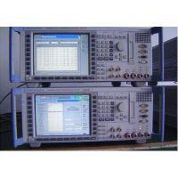 二手R&S通信测试仪CMU300靓机