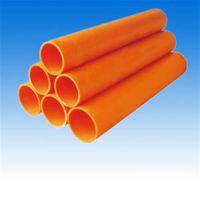 江泰管材(图),定购PVC电力管,PVC电力管